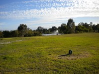Picture of 33/115 Rigg Road, Myalup