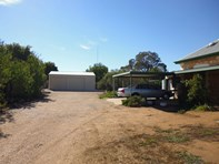 Picture of Lot 11 Brandis Street, Crystal Brook