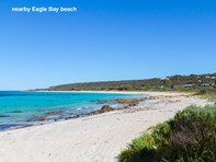 Picture of 36 Eagle Bay Road, Eagle Bay