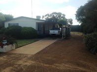 Picture of 9 Banksia Crescent, Wongan Hills