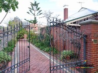 Picture of 37A Windsor Street, Highgate