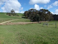 Picture of Section 390 & 395 Woodvale Road, Yankalilla