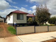 Picture of 5 Stickland Street, Wongan Hills
