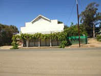 Picture of 13 Bowman Street, Redhill