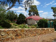 Picture of 61 Folewood Road, Toodyay, Toodyay