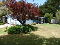 Picture of 331 Springs Road, Parawa