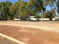 Picture of 25 Quinlan Street, Goomalling