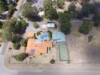 Picture of Lot 266 Stanley Road, Byford