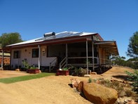 Picture of 920 Bind Bindi Road, Toodyay