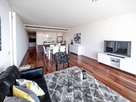 Picture of 203/135 South Terrace, Adelaide