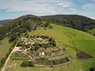Picture of 3860 Princes Highway, Pambula