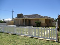 Picture of 51 King Road, East Bunbury