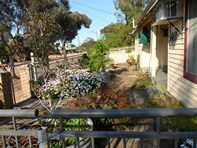 Picture of 80 Mitchell Street, Cunderdin