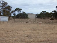 Picture of Lot 23 Flinders Drive, Cape Jervis