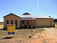 Picture of 11 Railway Terrace, Crystal Brook