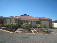 Picture of 7 Melissa Court, Port Pirie