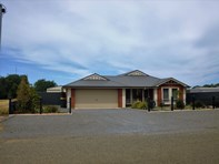 Picture of 6 Little Street, Crystal Brook
