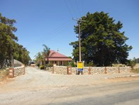 Picture of 43 Boundary Road, Jamestown
