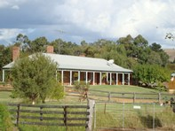 Picture of 21066 South Western Highway, Mullalyup