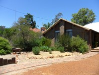 Picture of 76 Forrest Street, Cunderdin