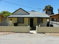 Picture of 225 Hebbard Street, Broken Hill