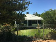 Picture of 67 Inkpen Street, Northam