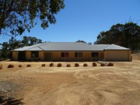 Picture of 16 Laterite Way, Toodyay