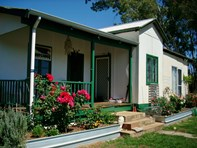Picture of 649 Hester Road, Hester