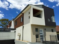 Picture of 1/37 Park Road, Rydalmere