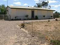 Picture of 2577 Beaufort Road, Whitwarta