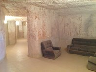 Picture of Coober Pedy