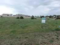 Picture of Lot 104 (1) Seaview Close, Cape Jervis