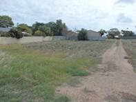 Picture of 50 Carrickalinga Road, Carrickalinga