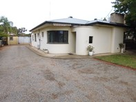 Picture of 440 The Terrace, Port Pirie