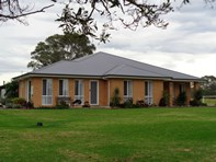 Picture of 230 Lake Victoria Road, Eagle Point