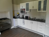 Picture of 120 The Terrace, Port Pirie