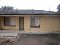 Picture of 12/38 Welby Avenue, Salisbury East