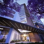 Picture of 118 Goodwood  Parade, Burswood
