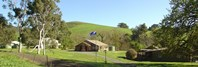 Picture of 10 Bald Hill Road, Bull Creek  Via, Meadows