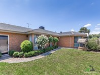 Picture of 6 Baringa Park Drive, Narre Warren South