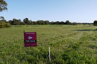 Picture of Lot 317 Bricknell Road, Goolwa North