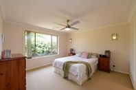 Picture of 16 Squirrel Glider Drive, Thurgoona