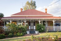 Picture of 9 Atkinson Street, Northam