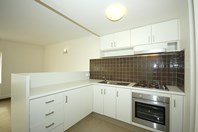 Picture of 3/9 Sandy Bay Road, Hobart