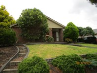 Picture of 12 Goodjohn Court, Endeavour Hills