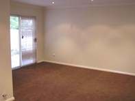 Picture of 1/14 ENGLAND STREET, West Wollongong