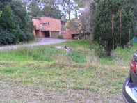 Picture of 80 Brinawarr Street, Bomaderry