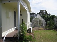Picture of 6 Campbell Street, Cranbrook