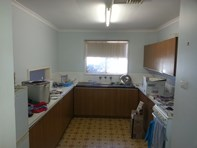 Picture of 4 NAIRN COURT, Eneabba