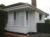 Picture of 22 Gordon Street, Cranbrook